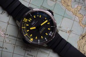 replica-iwc-automatic-aquatimer-2000-m-watches-description-1