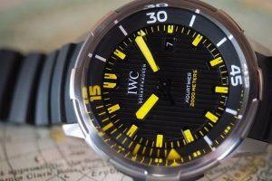 replica-iwc-automatic-aquatimer-2000-m-watches-description-2