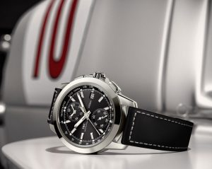 New For 2017 IWC Ingenieur Watches Replica Collection 1