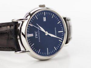 Replica IWC Portofino Swap Furore Watch Review