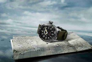 New Released of IWC Pilot's Spitfire Collection Replica Watches Introducing